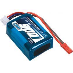 LRP Deep Blue One Tuning LiPo akku 7,4 V