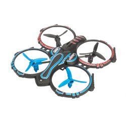 LRP Gravit Micro 2.0 Quadcopter 2.4GHz