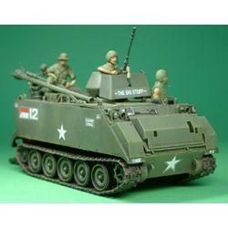 1/35 M113A1 VIETNAM VERSION