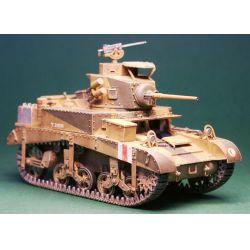 Academy M3 Stuart
