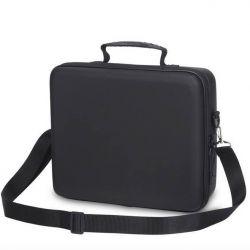 DJI Mavic Pro táska