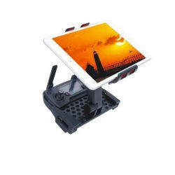 Tablet tartó DJI Mavic, Mavic Air, és Spark