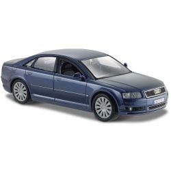 Maisto 1:26 Audi A8