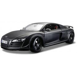 Maisto Audi R8 GT3