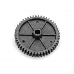 MAVERICK 150137 Spur Gear 48T (32DP)