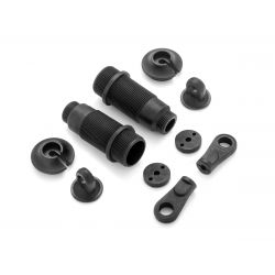 MAVERICK 150151 Shock Parts Set