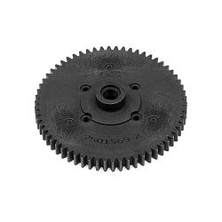 Maverick MV29077 SPUR GEAR 62T 32P