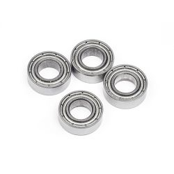 Maverick MV29091 BEARING 6X12X4MM 4db