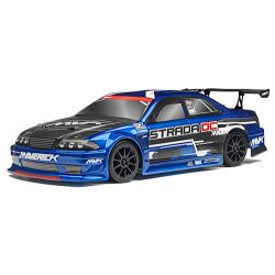 Maverick Strada DC 1/10 RTR elektro DRIFT CAR