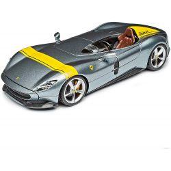 Bburago 26027 Ferrari Monza SP1