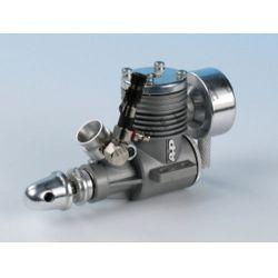 Motor AP 09 Aero