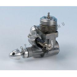 Motor AP Wasp 06