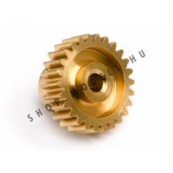 Motor fogaskerék 26T (0.6 M)