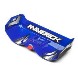 Maverick MV22735 WING BLUE (PVC) (XB)
