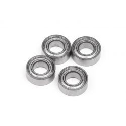 Maverick MV29089 BEARING 4X8X3MM 4db