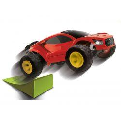 SYMA Stunt Speeder távirányítós autó