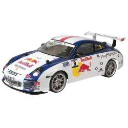 Nikko Porsche 911 GT3 RS távirányítós autó