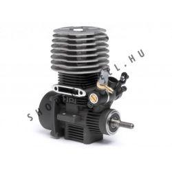 Nitro Star T3.0 motor