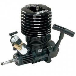 Nitro Bull 21 - 3.5cm3 autós motor berántóval