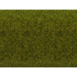 NOCH 00013 fűlap Wiese, 200 x 100 cm