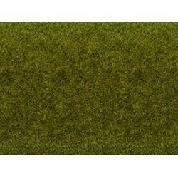 Noch 00265 Fűlap, rét, 120 x 60 cm