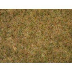 Noch 00406 Fűlap, száraz rét, 6 mm, 440 x 290 mm