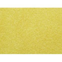 Noch 07083 Fű szóróanyag, vadfű, aranysárga, 6 mm, 50 g