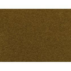 Noch 07087 Fű szóróanyag, vadfű, barna, 12 mm, 40 g