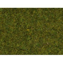 Noch 07117 Fű szóróanyag, réti vadfű, 9 mm, 50 g