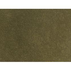 Noch 07122 Fű szóróanyag, réti vadfű, barna, 9 mm, 50 g