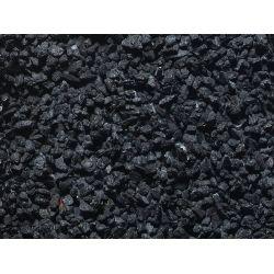 Noch 09203 Szóróanyag, szén, 100 g