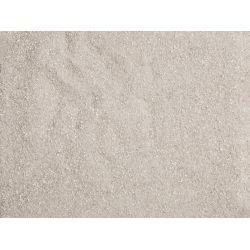Noch 09235 Zúzalék, homok, 250 g