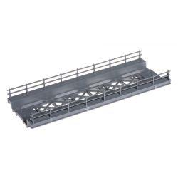 Noch 21340 Vasúti híd, 180 x 65 mm