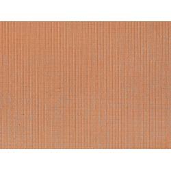 NOCH 60355 3D-s dekorlap, tetőcserép, 28 x 10 cm