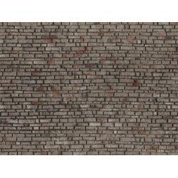 NOCH 60370 Schichtmauerwerk