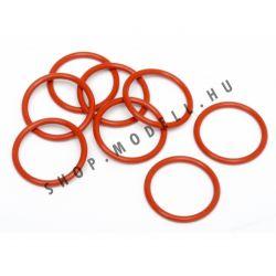 O-gyűrű S15 (15X1.5mm)