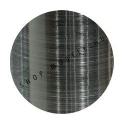 Oracover aluminium