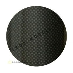 Oracover Carbon