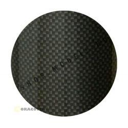 Orastick Carbon