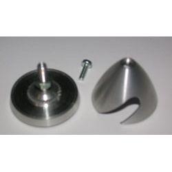 Orrkúp fém 30mm (2.3mm/M4)