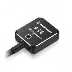 Hobbywing OTA programmer modul (Bluetooth)