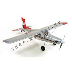 PC-6 Pilatus Porter