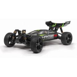 MAVERICK 150075 Maverick Phantom XB 1:10 RTR Elektromos Buggy