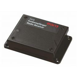 PIKO 35018 Rádióvevő, 2,4 GHz