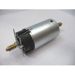 Piko 36004 Motor BR 194 villanymozdonyhoz G kerti vasút