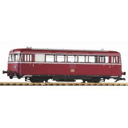 PIKO 37308 Sínbusz VT 98, DB III