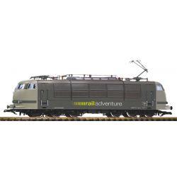 PIKO 37442 G-villanymozdony/Sound BR 103 RailAdventure VI
