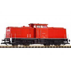 Piko 37560 Dízelmozdony BR 204 803-1, DB AG V