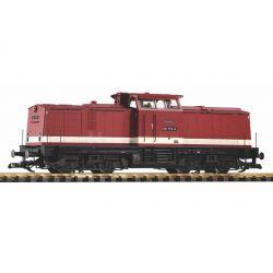 PIKO 37568 dízelmozdony BR 110 DR IV