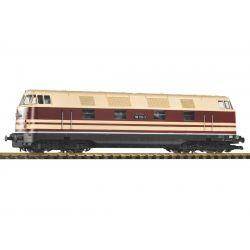 PIKO 37575 Dízelmozdony BR 118 178-3, DR IV